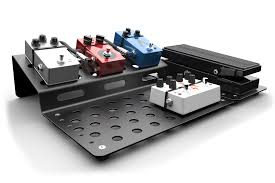 Designing A Pedal Board 5 Positively Perfect Pedalboards For Picky Players Reverb News
