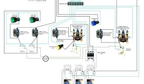 multiple gfci outlet wiring diagram ekoda club multiple gfci outlet wiring diagram multiple outlet wiring diagram lovely multiple wiring diagram new multiple outlet