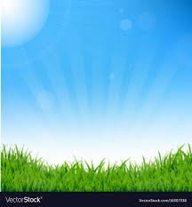 grass and sky backgrounds. Unique And Blue Sky And Grass Background Vector Image In Grass And Sky Backgrounds I