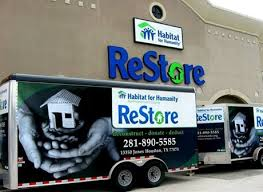 find cheap home furnishings d cor in houston cubesmart