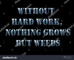Motivational Quotes Unique Design Stock Illustration 1120506692