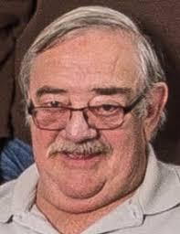 Richard Allen Wilmoth Obituary - Marietta, Georgia , Carmichael Funeral  Homes | Tribute Arcive