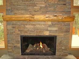 corner fireplace gas fireplace mantels and surrounds gas