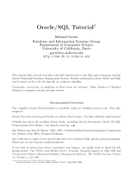 synthesis essay topic ideas process paper essay example of  oracle sql tutorial