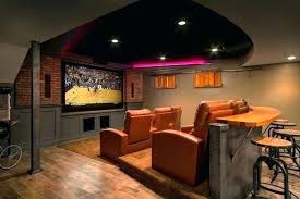 man cave furniture ideas. Cheap Man Cave Furniture Small Ideas . A