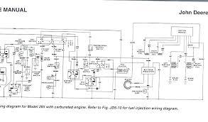 generac manual transfer switch wiring diagram motor wiring diagram generac manual transfer switch wiring diagram manual transfer switch wiring diagram square d manual transfer switch generac manual transfer switch wiring