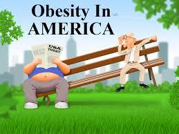 medical scientist resume template ap bio genetics essays block obesity problem in america essay treatment centers for alcoholism