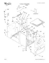 Fortable whirlpool wiring diagrams contemporary ford bronco