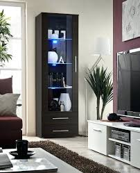 wall unit for living room best living room wall units ideas only on attractive white wall wall unit for living room wall unit ideas
