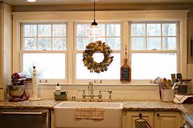 kitchen window lighting. Kitchen. Your Special Light Over Kitchen Sink Decoration. Prepossessing Home Furniture Ideas Presenting Window Lighting E