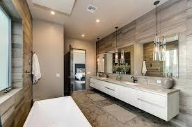 Contemporary Master Bathroom Modern Luxury Master Bathroom High End
