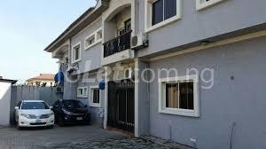 2 Bedroom Flat / Apartment For Rent Lekki Phase 1, Lagos Lekki Phase 1 Lekki