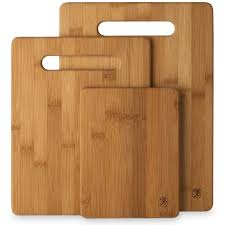 3 piece bamboo cutting board set review y kitchen stuff