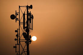 Image result for Key Enablers for Wireless Communications