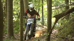 Dustin Simpson - A Day in Boone - Dirt Hammers