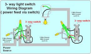 aspire 3 way switch wiring diagram on aspire images free download 5 Way Switch Wiring Diagram Light aspire 3 way switch wiring diagram on aspire 3 way switch wiring diagram 1 3 wire switch diagram easy 3 way switch diagram 5-Way Electrical Switch