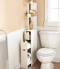 bathroom storage cabinets. Fascinating Small Cabinet For Bathroom Choosing The Best Cabinets Ideas Storage