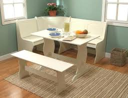 round extension dining table brisbane dining room narrow table is right for smaller the new way