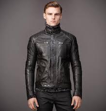 belstaff kendal leather jacket 01
