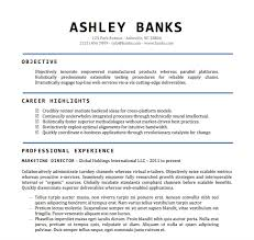 Free Ms Word Resume Templates New 28 Free Microsoft Word Resume Templates That Ll Land You The Job