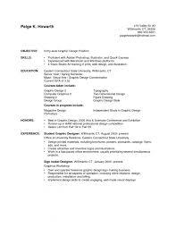 graphic designer resume samples qhtypm graphic designer cv simple entry level graphic designer resume template for job fresher graphic designer resume sample pdf graphic