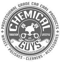 chemikal guys