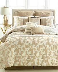 duvet cover full size comforter cover king gray duvet cover king comforter cover queen queen duvet duvet cover full size