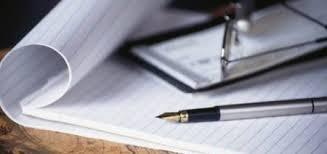 Керівництвом правоохоронних органів району узгоджено спільні заходи щодо протидії злочинності