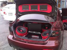 sound system car. are you looking for a car audio system of your choice to be fitted on new or replace the existing old system? or. sound
