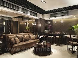 Alternative Home Designs Unique Inspiration Design