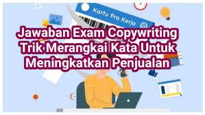 Try the suggestions below or type a new query above. Download Kunci Jawaban Skill Academy Strategi Efektif Untuk Menjual Apapun Dengan Mudah Png Pedia Edu