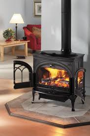jotul f 600 firelight cb wood stove