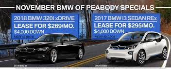 2018 bmw lease specials. perfect lease previous next to 2018 bmw lease specials
