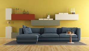 Ideal Color For Living Room An Ideal Color For Living Room Should Blend Well