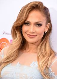 Jennifer Lopez New Hair Style take a closer look at jennifer lopezs short haircut glamour 8669 by stevesalt.us