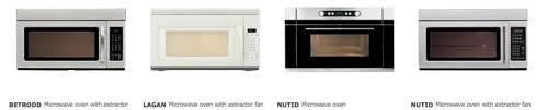ikea dishwasher fridge oven range