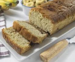 Banana Cake Original Roti Durian Panglima