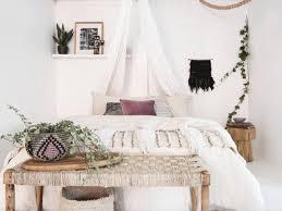 Plant Interior Design Impressive Design Ideas