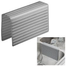 Rubber Kitchen Mats Kitchen Sink Protector Grid Ceramic Sink Protector  Porcelain Kitchen Sink Blanco Kitchen Sinks