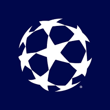 The uefa champions league is the most prestigious competition in modern football, the champions league is comprised out of european giants such as real madrid, fc barcelona, manchester united, liverpool and many more who have played through the years for the chance to hold the title of the top european club in the world. Uefa Champions League Home Facebook