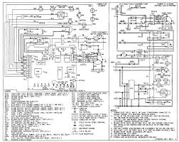 carrier weathermaker 8000. click image for larger version name: schematic.jpg views: 1 size: 240.5 carrier weathermaker 8000 a