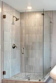 frameless enclosures frameless shower enclosure woodstock ga