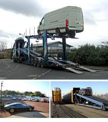 Auto Shipping Quote New Get An Instant Auto Transport Quote With All States Car Transport A
