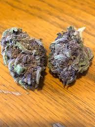 Jager Cannabis Strain Steemit