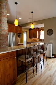 Minneapolis Kitchen Remodeling Spring Is A Great Time For Remodeling Kitchen Bath Remodel