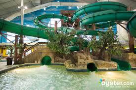 mount olympus waterpark