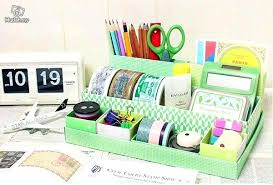 diy office decorating ideas. Perfect Office Desk Decoration  Intended Diy Office Decorating Ideas