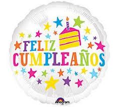 Image result for feliz cumpleanos