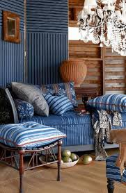 popular living room furniture. Living Room, Ralph Lauren Room Furniture Dining Sets Dark Leather Sofa Chair Massaging Recliner High Popular