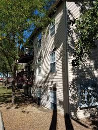 266 S Salisbury Street Apt 2 West Lafayette In 47906 Hotpads